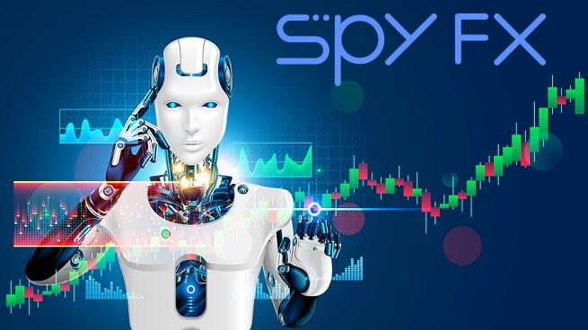 glossaire du crypto trader forex auto robot