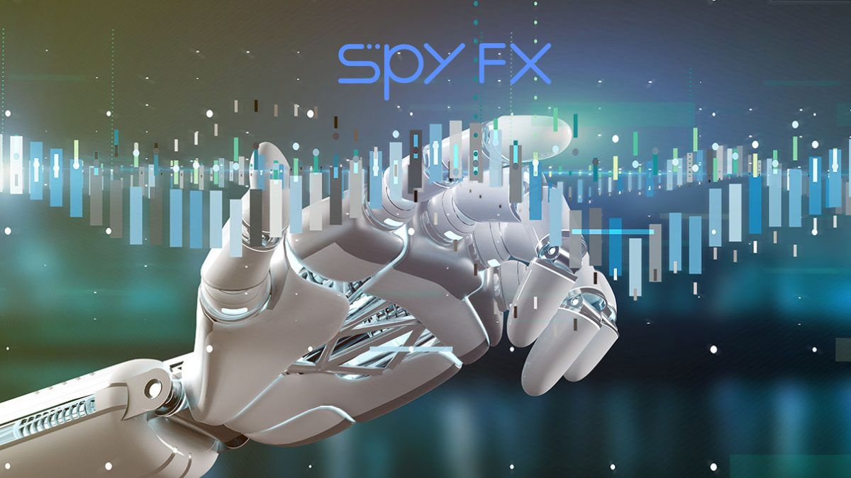 Benefits Of Automated Forex Trading | Spy-FX